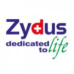 zydus_Healthcare_Logo